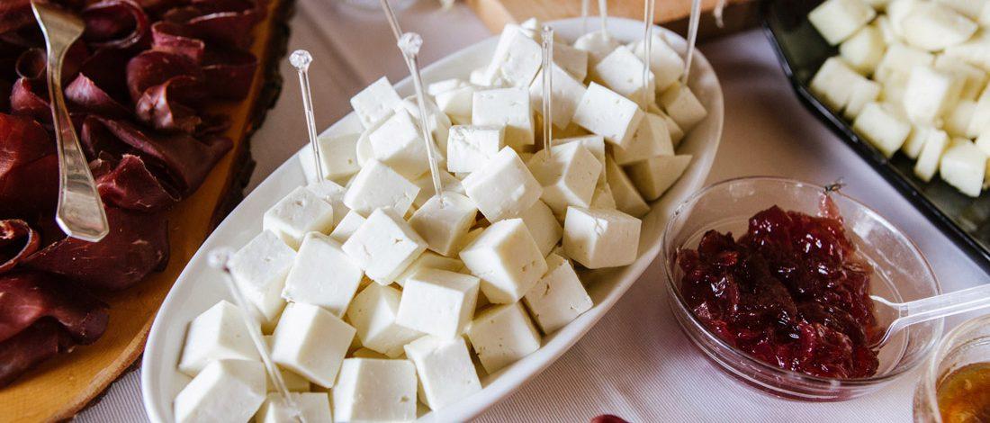 formaggi-krea-catering