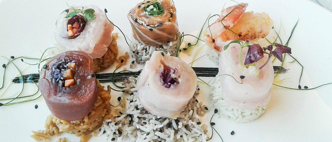 sushi-torino